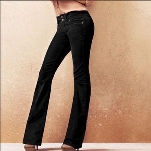 EUC J Crew Favorite Corduroy Pants Size 6